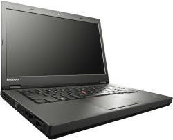 Lenovo ThinkPad T440p 20AN00E0RI