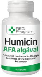 REG Program Humicin AFA algával kapszula - 60 db