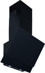 Pyramis LIVELO 60cm (065019601)