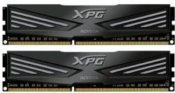 ADATA 16GB (2x8GB) DDR3 1600MHz AX3U1600W8G9-DB