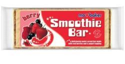 ma baker Zabszelet Erdeigyümölcs-Joghurt 100g