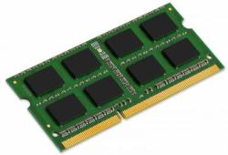 Kingston 8GB DDR3 1333MHz KCP313SD8/8