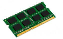 Kingston 4GB DDR3 1600MHz KCP316SS8/4