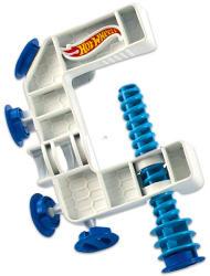 Mattel Hot Wheels - Pályaépítő kiegészítők - A, Rögzítsd