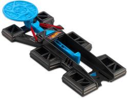 Mattel Hot Wheels - Pályaépítő kiegészítők - C, Lődd ki