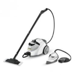 Kärcher SC 5 Premium Iron Kit