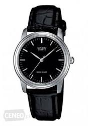 Casio MTP-1236L