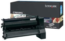 Lexmark C782X2KG