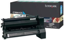 Lexmark C780A1CG