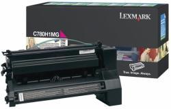 Lexmark C780A1MG