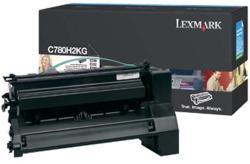 Lexmark C780H2KG