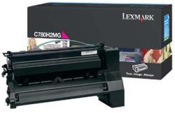 Lexmark C780H2MG