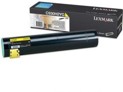 Lexmark C930H2YG