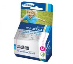 Samsung CLP-M300A Magenta