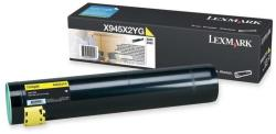 Lexmark X945X2YG