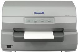 Epson PLQ-20M (C11C560181)