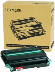 Lexmark C500X26G