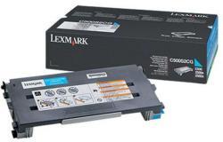 Lexmark C500S2CG
