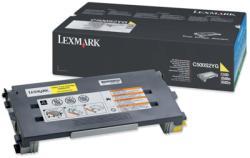 Lexmark C500S2YG