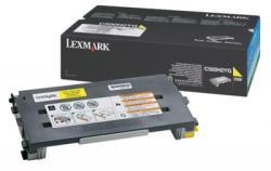 Lexmark C500H2YG