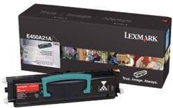Lexmark E450A21E