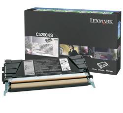 Lexmark C5200KS