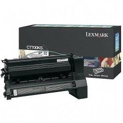 Lexmark C7700KS
