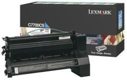 Lexmark C7700CS