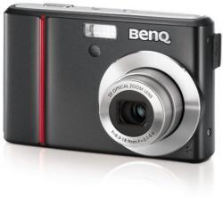 BenQ C1220
