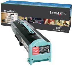 Lexmark W84020H