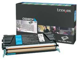 Lexmark C5242CH