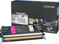 Lexmark C5242MH