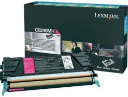 Lexmark C5240MH