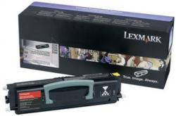 Lexmark 34036HE