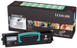 Lexmark E450A11E