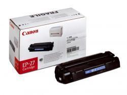 Canon EP-27 8489A002