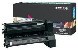 Lexmark C782X1MG