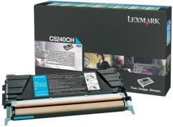 Lexmark C5240CH
