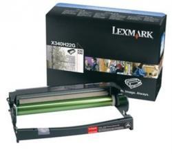 Lexmark X340H22G