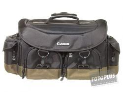 Canon 1EG Prof. Gadget Bag