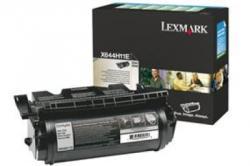 Lexmark X644H11E