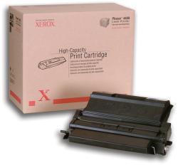 Xerox 113R00628