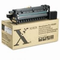 Xerox 106R00443