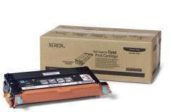 Xerox 113R00723