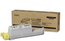 Xerox 106R01220