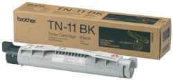 Brother TN-11BK Black