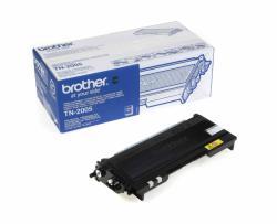 Brother TN-2005 Black