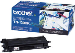 Brother TN-130BK Black