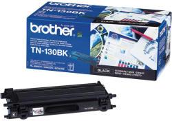 Brother TN-130BK Black