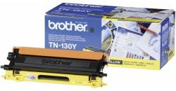 Brother TN-130Y Yellow